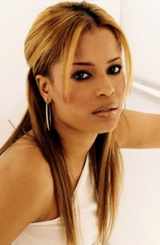 Blu Cantrell